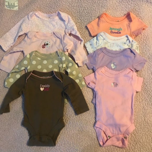 f0ed4adc3 BabiesRus One Pieces
